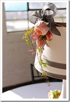 The-NotWedding_Rustic-White027