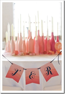 The-NotWedding_Rustic-White032