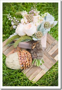 Matheson_Matheson_Tin_Can_Photography_wildthingsstyled150_low