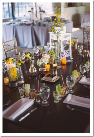 Atlanta Wedding Photographer | LeahAndMark & Co. | Summerour