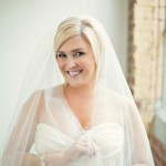 Whimsical Sparkle {Leigh Ann & Brian}