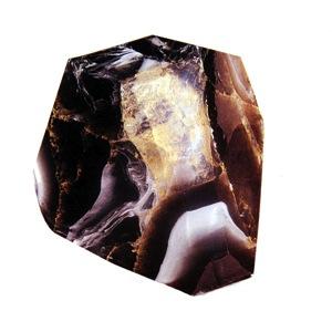 Black opal 900