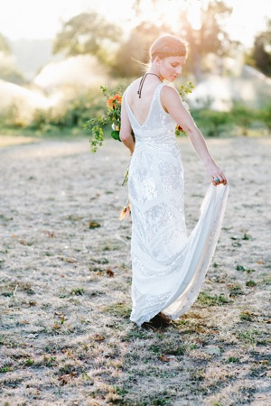 Travel Wedding  102