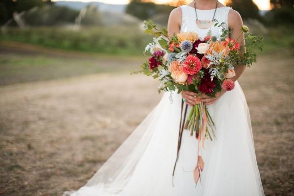 Travel Wedding  162