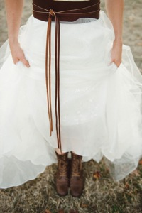 Travel Wedding  170