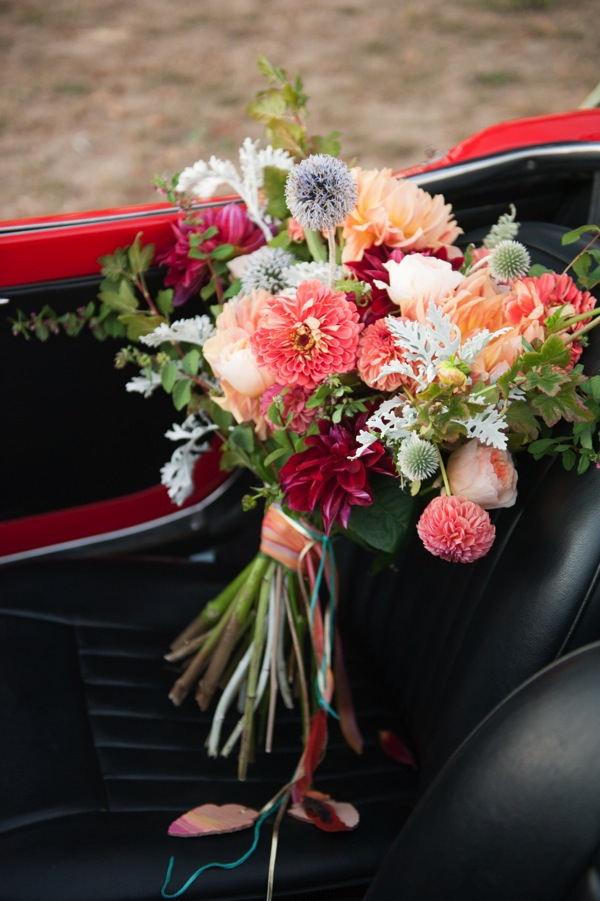 Travel Wedding  186