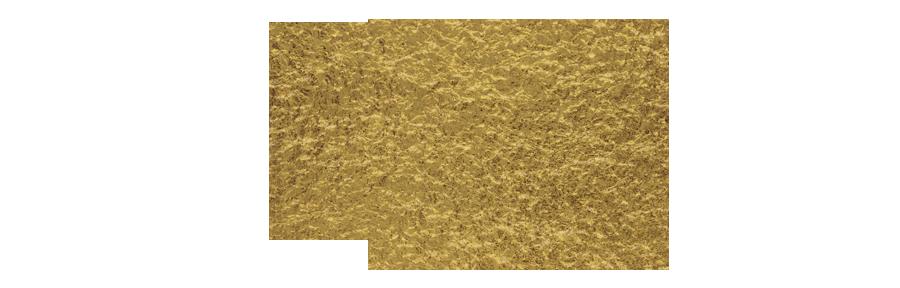 Juli Vaughn Designs