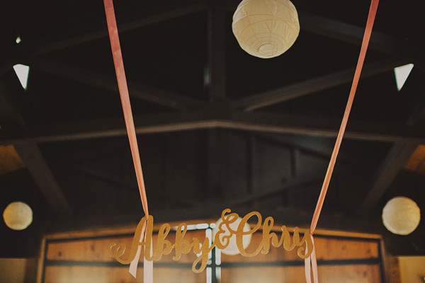Festive georgia barn wedding 82