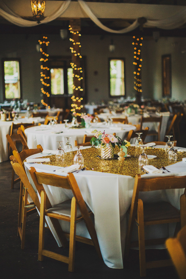 Festive georgia barn wedding 84